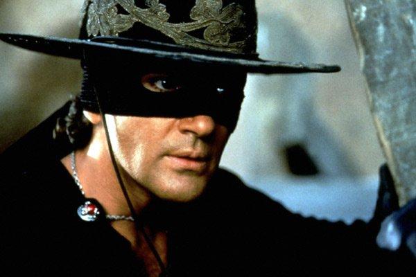 Les nouvelles aventures de Zorro - Générique de début - Saison 1 (VF)BONJOUR  SENORITA MAIS  ZORRO EST EN DEUIL    SON EPEE  NE SUFFIS PAS  A GAGNEE  CONTRE LA HAINE   JE SUIS AVEC LA BELGIQUE  HONTE A CEUX  QUI TRANFORME DES MOUTON EN TUEUR