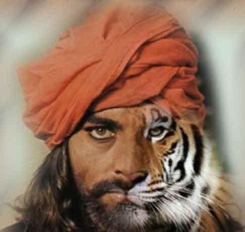 Survivor   Eye Of The Tiger with lyrics   VOUS  POUVEZ PRENDRE TOUS DE MOI  SUR MES BLOG   CADEAU