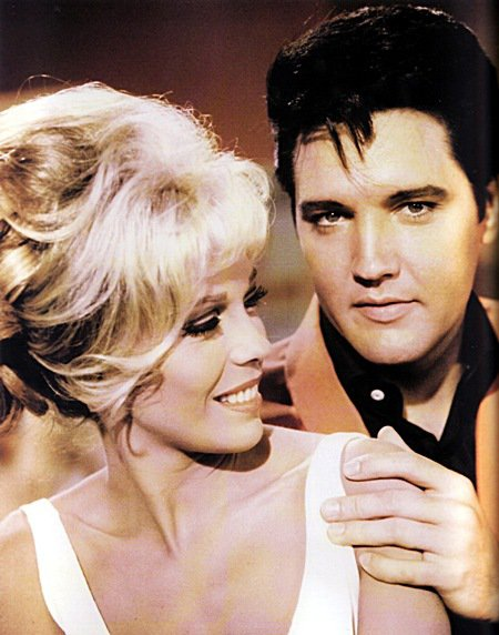 """Elvis Presley """"You' ll Never Walk Alone"""" best version, with beautiful sl..."""