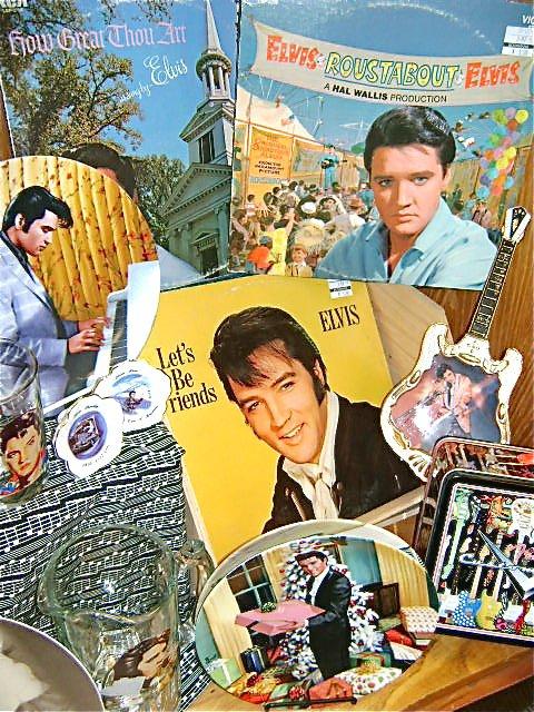 Eddy Mitchell Happy Birthday Rock'n'roll-Johnny B. Goode  ROCK N ROLL  DANS  MON COEUR  POUR DIRE JE T AIME  ATTENTION  AIMER   POUR NUIR AVEC SANTEE    ESSAYER  POUR VOIR  C EST PAS  REMBOURSER  PAR LA SECU   MAIS AIMER CELA PEUT GUERIR   QUELQUE DOULEUR  JE VOUS AIME  TONY