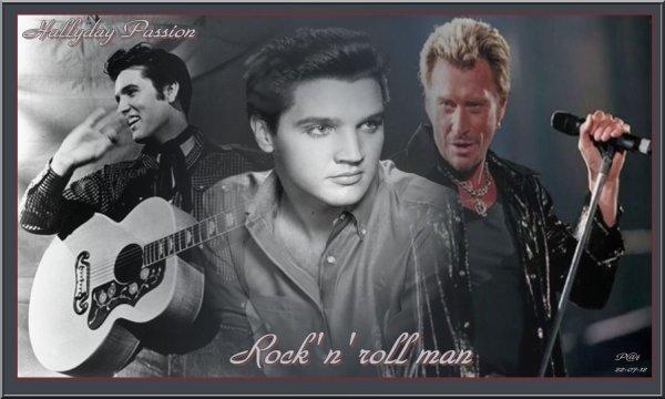 JOHNNY HALLYDAY  J'ai pleuré sur ma guitare au Arènes de Nimes 03 Juille... COOL   JOHNNY   TU ES SUPER