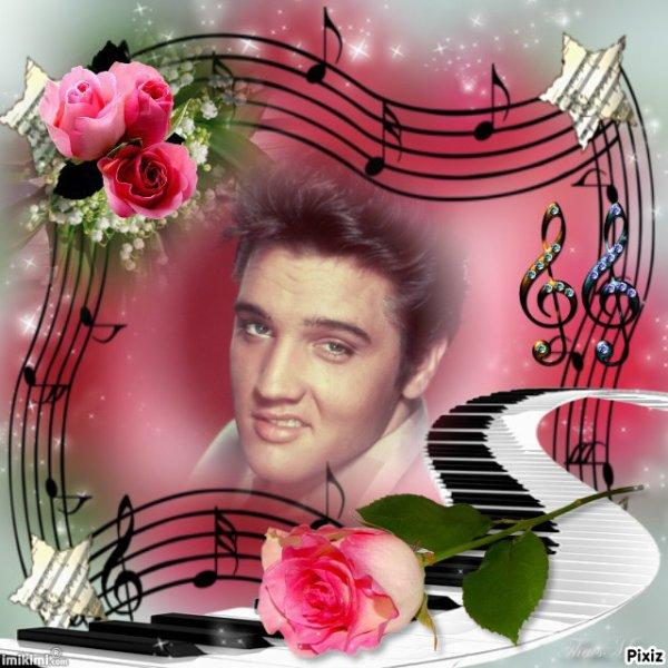 """Elvis Presley """"You'll be gone"""" (com legendas) ELVIS  DANS  ZORRO  AURAIT  ETAIT SUPERBE"""