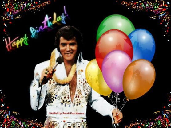 Happy Birthday (Funny Dancing) BON ANNIVERSAIRE LAURENT    PREND SOIN  DE TOI   AMITIE GROS BISOUS TONY