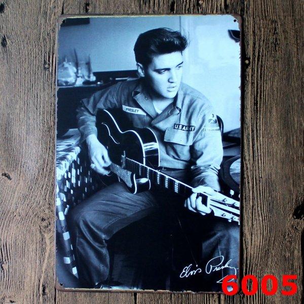 Elvis Presley - Love Me Tender - High Quality - best song