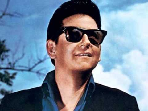 Roy Orbison ~ Beautiful Dreamer.