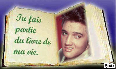 I'll Hold You In My Heart - Elvis Presley  THE KING   FOREVER    LE NECTAR   LE MEILLEUR D ELVIS   VIENT  DU COEUR  TONY