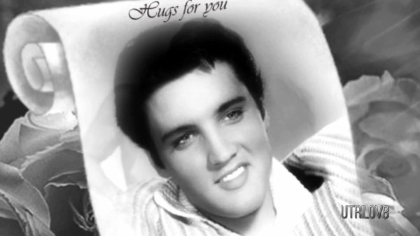 Elvis Presley~I Want You With Me [Take ONE Series]