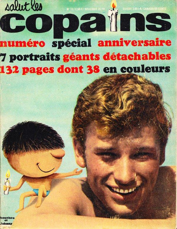 medley des annees 60 (2).avi  SALUT LES  COPAINS  ET COPINES     TONY  COOL