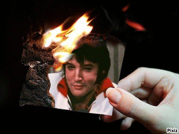Sylvie Vartan L'amour c'est comme une cigarette BRULER NOS PHOTOS  POUR OUBLIER L AMOUR  MA TETE  OUBLIE  MAIS  MON COEUR  SI REFUSE  A T OUBLIER JE T AI AIMER   TU MA AIMER   L AMITIE RESTE   TONY