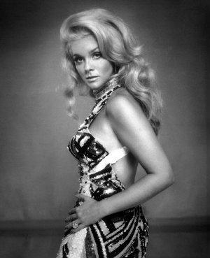 Elvis Presley - Hard Knocks HD (Roustabout 1964)