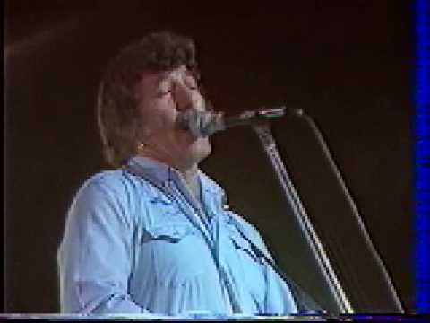 carl perkins rockabilly fever . . . paris 1981  ROCK   N ROLL   FEVER      CARL PERKINS     TONY