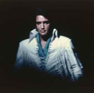 Elvis Presley-If You Love Me Let Me Know,if you don't Let Me Go.Live apr... SUBLIME ELVIS