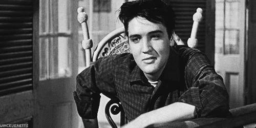 Elvis Presley The Best