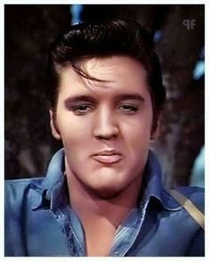 TAKE ME TO THE FAIR LYRICS - ELVIS PRESLEY