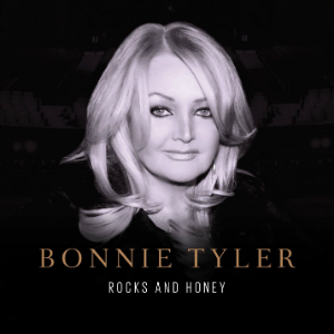 Bonnie Tyler   A Rockin Good Way Duet By Shakin Stevens Live
