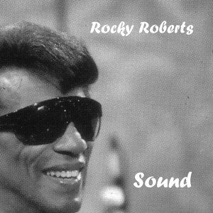 ♫ Rocky Roberts ♪ Stasera Mi Butto (1968) ♫ Video & Audio Restaurati HD