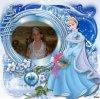 Yasmine-dessin