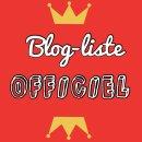 Photo de Blogs-liste