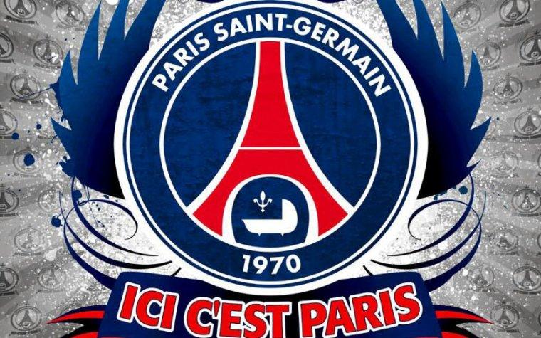 Vive paris