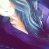 Violeta-Ponystar-SSO