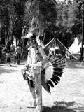Photo de plainsindians