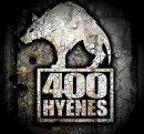 Photo de 400-Hyenes-Officiel