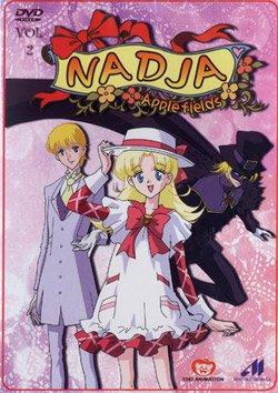 Nadya ( 2003 )