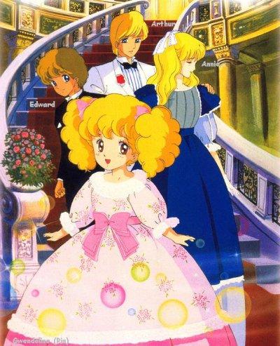 Gwendoline ( 1989 )