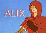 Alix ( 1998 )