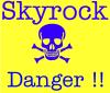 danger-pour-sky
