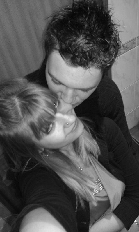 Luii et moi «3
