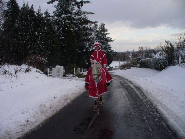 """""""La plus grande surprise du matin de Noël c'est de lire : """"piles non fournies"""" sur l'emballage"""""""