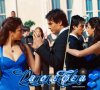 Elena&Damon (The Vampire Diaries)