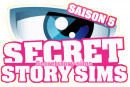 Photo de secretstory-sims5