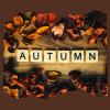 autumn-rain29