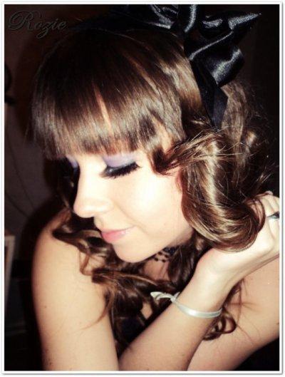 ♥__MySpace__♥__Facebook__♥__VF__♥__My Music__♥__Profil__♥__Ami__♥__Favoris__♥__Msn__♥