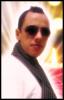kamelfree