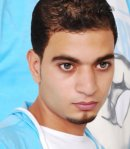 Pictures of abdelwahab-forever
