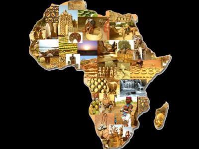 BIENVENUE SUR LE BLOG DE LA MUSIQUE AFRICAINE (NDOMBOLO, KISANYOLA, COUPE DECALE, TCHOUKOU TCHOUKOU, KWANZA MUNA, KUDURO, RAP, DANCEHALL ETC.)