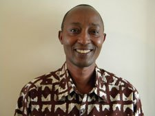 RNC iragira inama abanyarwanda baba hanze kwibungabungira umutekano wabo