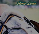 Photo de Horse-Listen