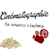 Cinematographie