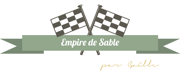 Empire de Sable