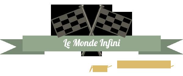 Le Monde Infini