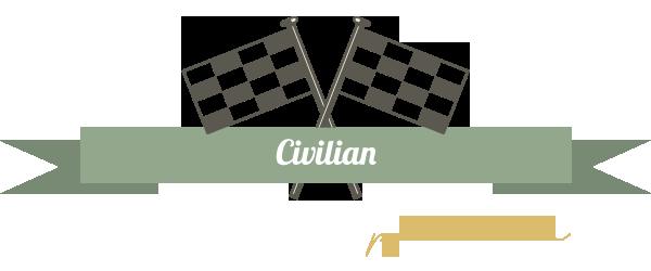 Civilian.