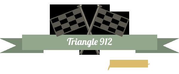 Triangle 912