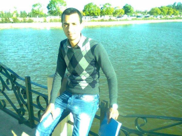 A Méknes ♥