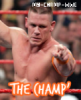 my-champ-WWE