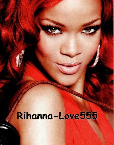 Rihanna débourse 120 000 $ pour un tableau !