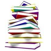 Top Ten Tuesday - Les 10 livres de votre PAL à lire absolument en 2013
